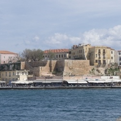 free walking tour chania images_1